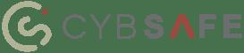 Coloured-logo
