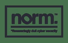 Norm Cyber TM_Logo Suite-01_Boxed-1