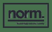Norm_logo_black_full