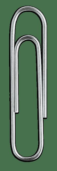 norm_paper-clip